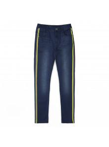 Esprit Jeans Streifen