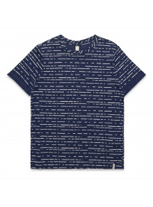 Esprit T-Shirt Streifen