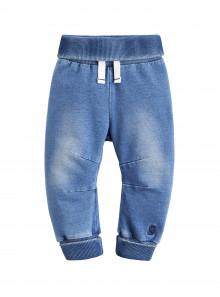 Tom Joule Jeans