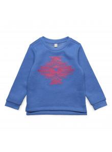 Esprit Sweater Glitzer