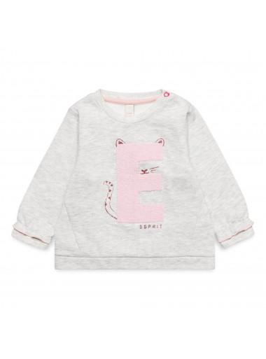 Esprit Sweater E
