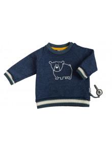 Sigikid Sweater Bär