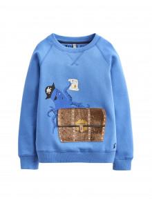 Tom Joule Sweater Schatztruhe