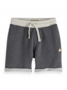 Scotch Shrunk Sweatshorts