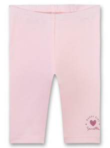 Sanetta Kidswear Leggings