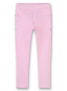 Sanetta Kidswear Jeggings