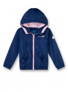 Sanetta Kidswear Jacke