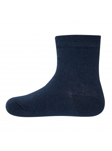 Ewers Socken Elefant 2er Pack