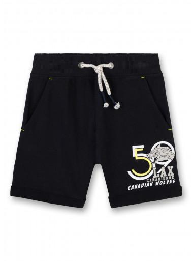 Lacorsse Shorts 59