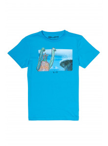 Billabong T-Shirt Kaktus