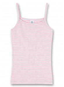 Sanetta Unterhemd