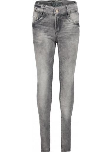Blue Effect Jeans NOS 0126