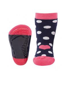 Ewers ABS-Socken