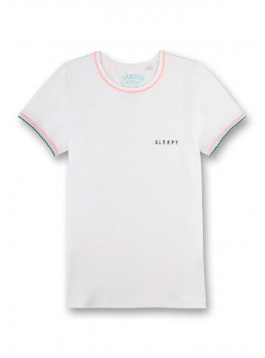 Sanetta T-Shirt Sleepy