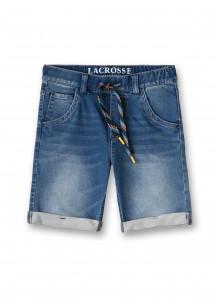 Lacrosse Shorts