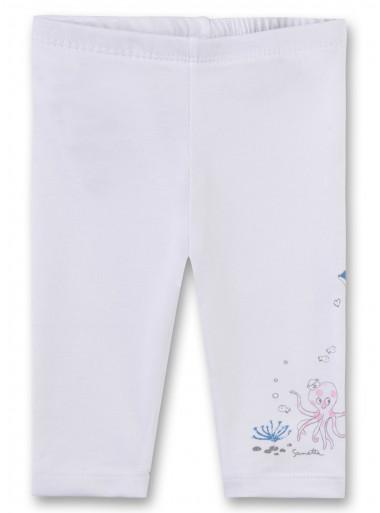 Sanetta Kidswear Leggings Meerestiere