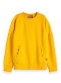 Scotch Shrunk Sweater