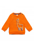 Esprit Sweater Lama