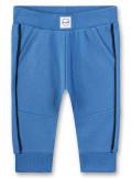 Sanetta Kidswear Sweathose