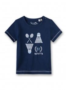 Fiftyseven T-Shirt