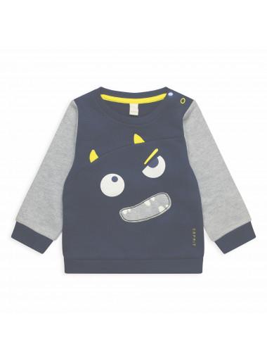 Esprit Sweater Gesicht