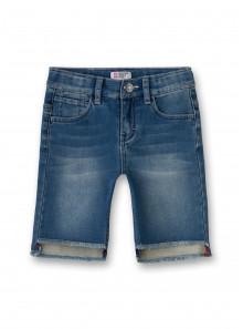 GG&L Bermuda-Shorts