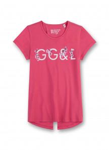 GG&L T-Shirt