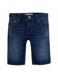 Levis Shorts 511