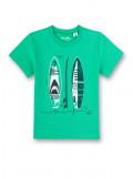 Sanetta Kidswear T-Shirt Surfbretter