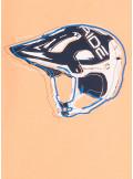 Sanetta Kidswear Langarmshirt Helm
