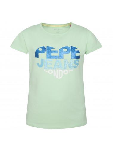 Pepe Jeans T-Shirt Bendela