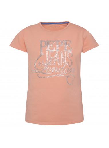 Pepe Jeans T-Shirt Aquaria