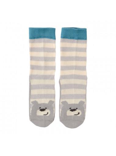 Sigikid Socken Bär