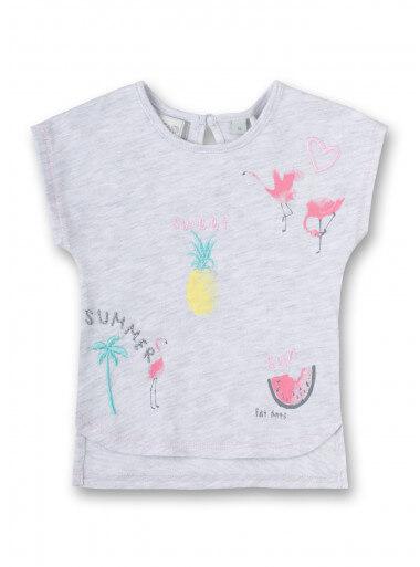 Eat Ants T-Shirt Summer