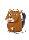 Affenzahn Rucksack Kleine Freunde Katze