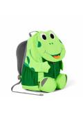 Affenzahn Rucksack Große Freunde Frosch