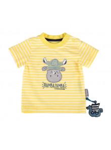Sigikid T-Shirt