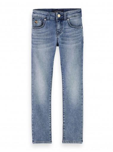 Scotch Soda Jeans Strummer