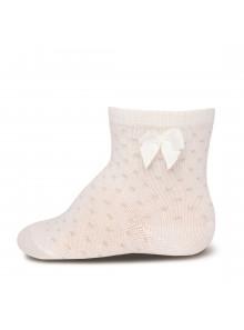 Ewers Socken Schleife