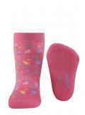 Ewers Krabbel-Fix Socken