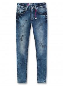 GG&L Jeans
