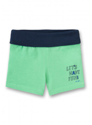 Eat Ants Shorts Let's have fun