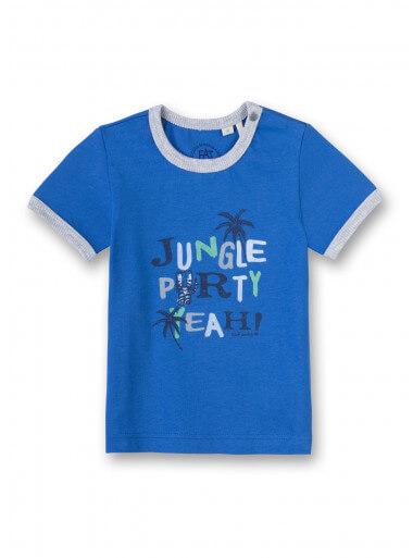 Eat Ants T-Shirt Jungel