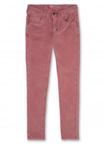 GG&L Jeans Samt
