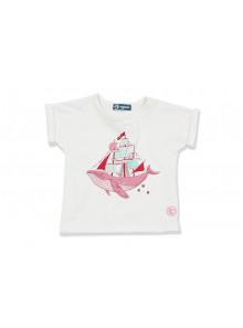 Nyani T-Shirt