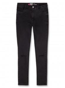GG&L Jeans Loch