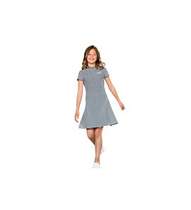 Kleider | GIRL | 4U Fashion