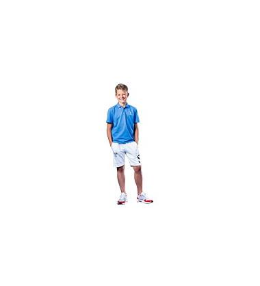 Kinderkleidung für Jungen | 4UFashion - Kindermode online kaufen