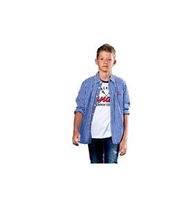 Boy | NEU | 4U Fashion