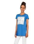 Kindermode SALE   4U Fashion